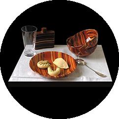 ambiance-ceramique 3 Atelier Saint André Perrin