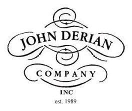 Point de vente logo-John-Derian