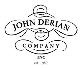 Point de vente -John Derian