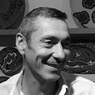 Atelier Sylvie Saint-André Perrin - Karim Boumahdaf - contact