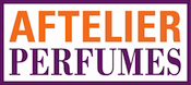 logo-Aftelier-perfumes