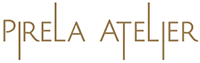 pirela-atelier-logo - point de vente
