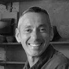 Karim Boumahdaf - Céramiste